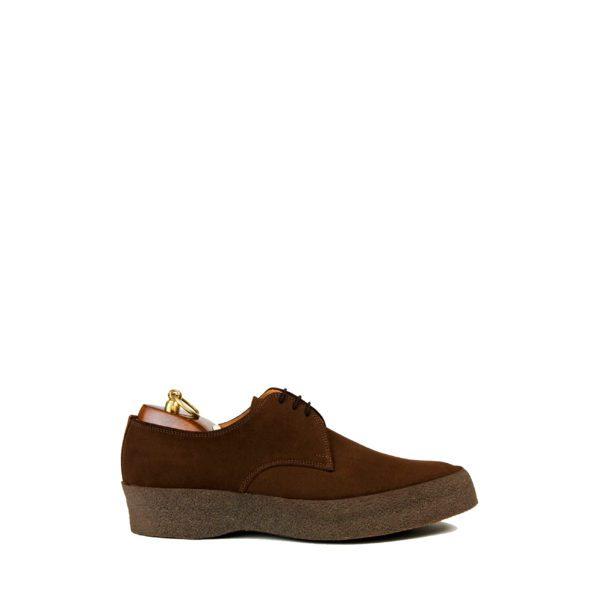 Sanders-Lo-Top-Polo-Suede-Shoes