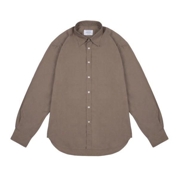 Khaki Core Shirt