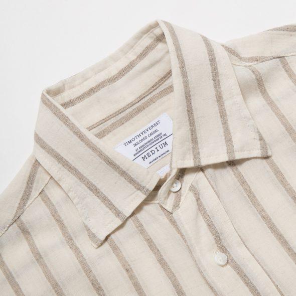 https://timothyeverest.co.uk/wp-content/uploads/2019/04/Timothy-Everest-Off-White-Linen-Cotton-Blend-Short-Sleeved-Shirt-2-590x590.jpg