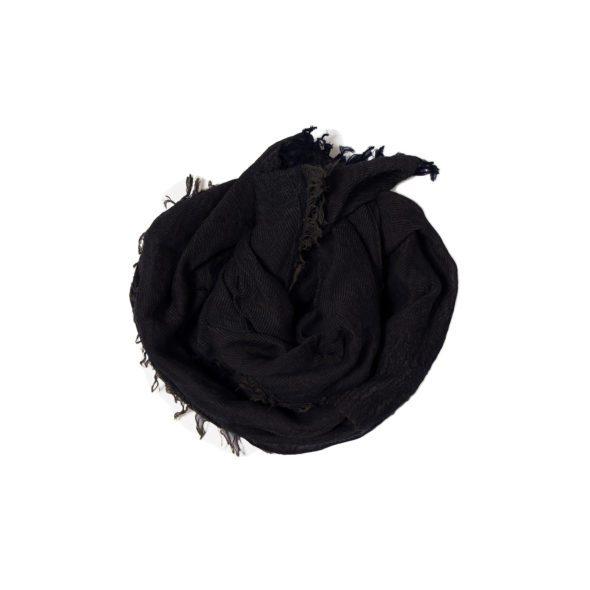 black-Tamaki-Niime-Roots-Shawl