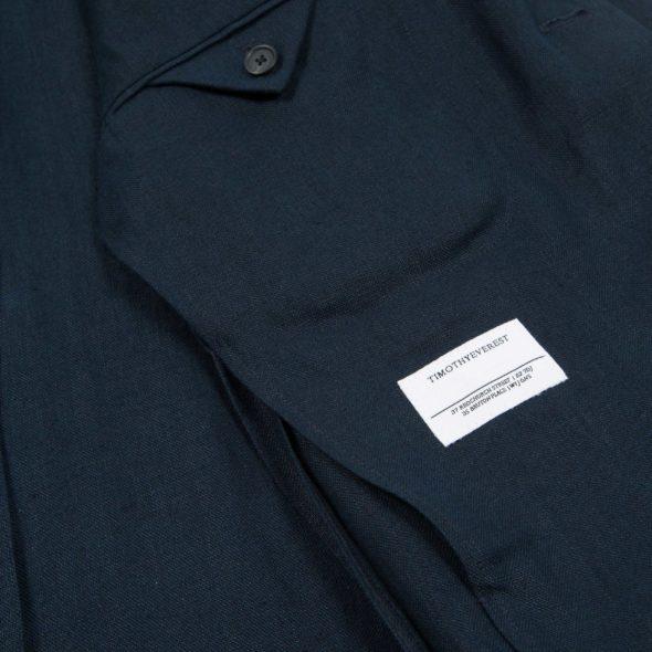 Navy-Blue-Washed-Programme-Linen-Jacket