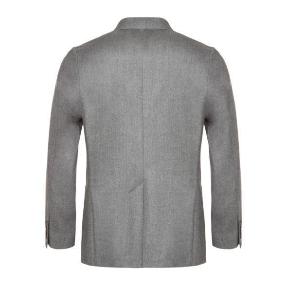 Grey Flannel Hoxton Blazer