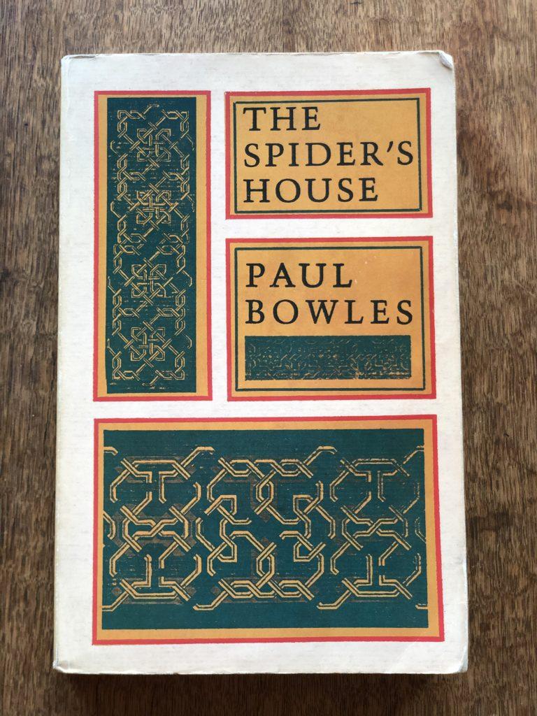 https://timothyeverest.co.uk/wp-content/uploads/2020/04/Paul-Bowles-_-3-768x1024.jpg