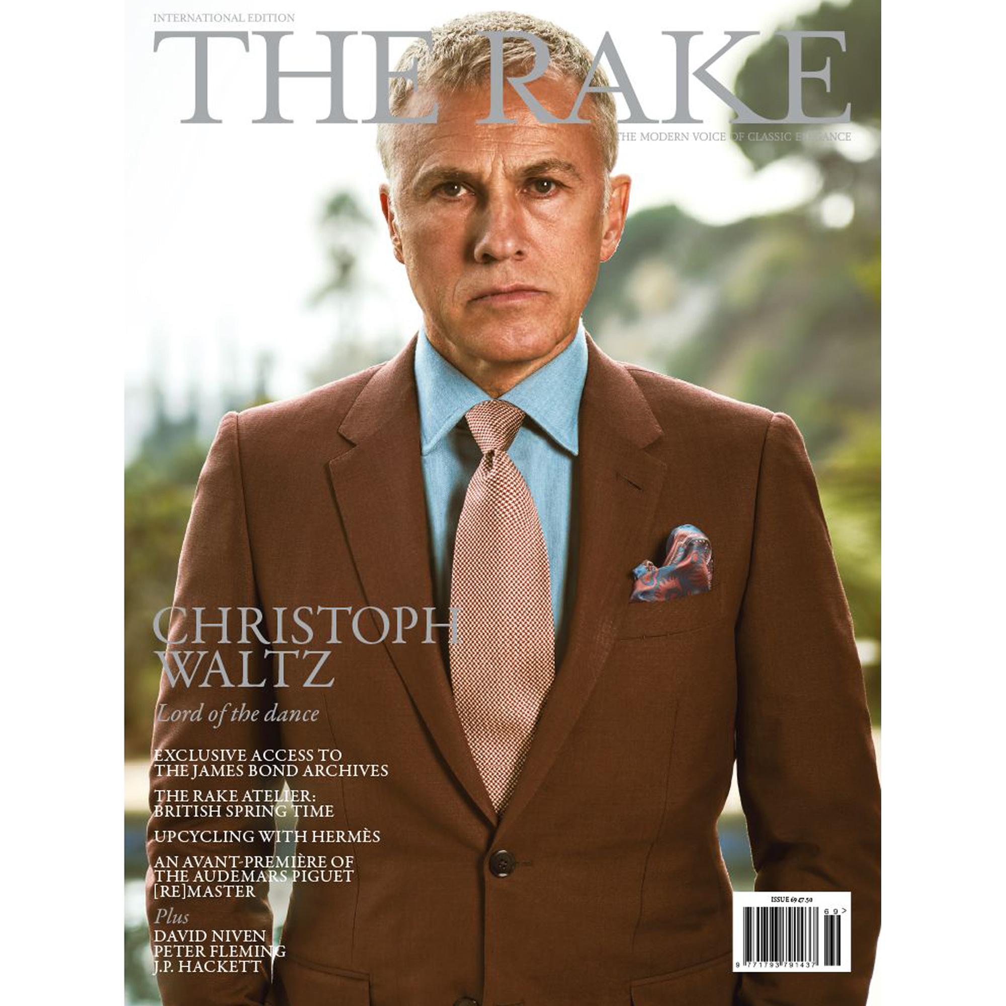 https://timothyeverest.co.uk/wp-content/uploads/2020/04/The-Rake-Issue-69-1.jpg