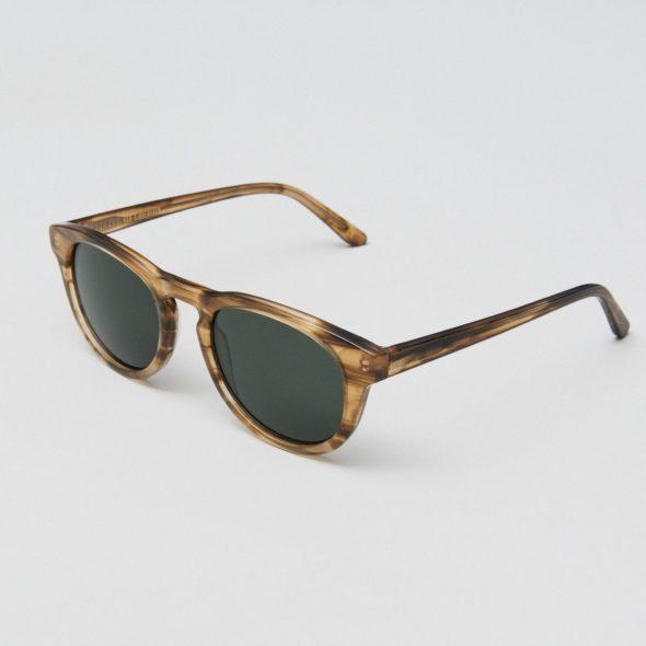Han-Kjobenhavn-Timeless-Horn-Sunglasses-1