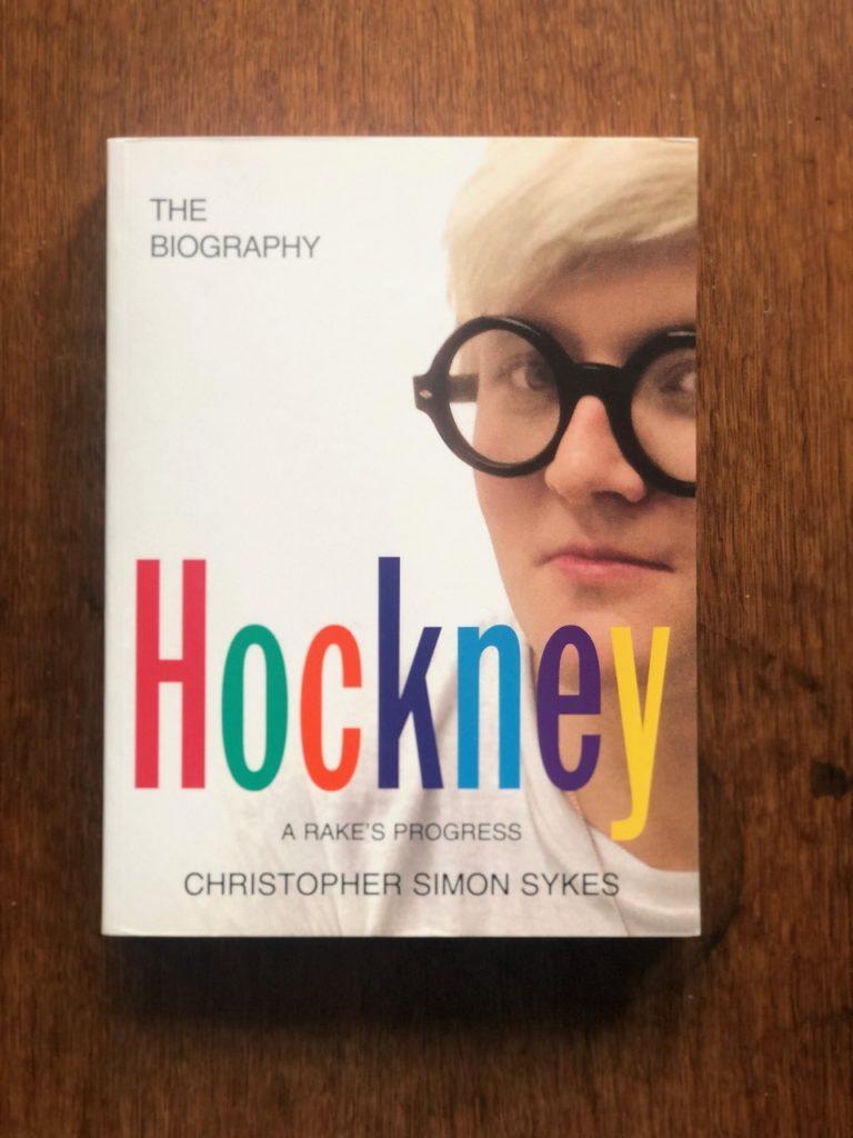 https://timothyeverest.co.uk/wp-content/uploads/2020/06/Take-Five.-David-Hockney-Books-2-768x1024.jpeg