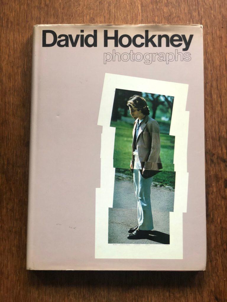 https://timothyeverest.co.uk/wp-content/uploads/2020/06/Take-Five.-David-Hockney-Books-3-768x1024.jpeg