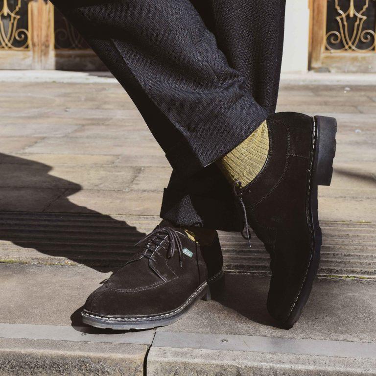 Timothy-Everest-Footwear